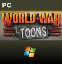 World War Toons PC