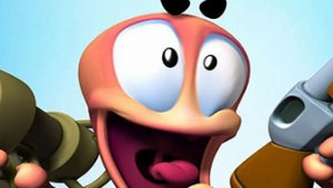 Worms: Clan Wars tendrá soporte para Steam Workshop