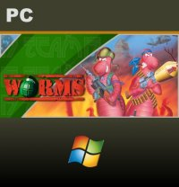 Worms PC