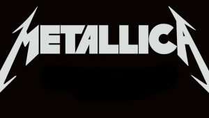 Anunciado Guitar Hero: Metallica