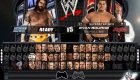 WWE Smackdown! vs RAW 2011