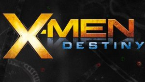 Caratula definitiva de X-Men Destiny  [Xboxgo]