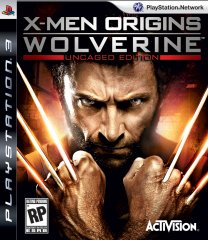 Wolverine_PS3_Box-Shot.jpg