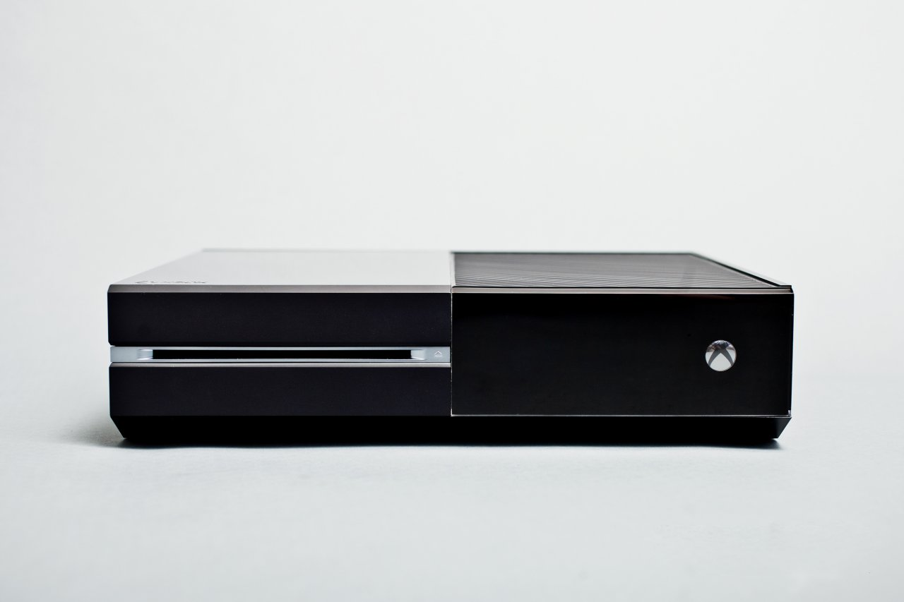 how to buy xbox live gold on xbox one