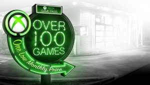 Microsoft confirma la llegada de Xbox Game Pass para PC