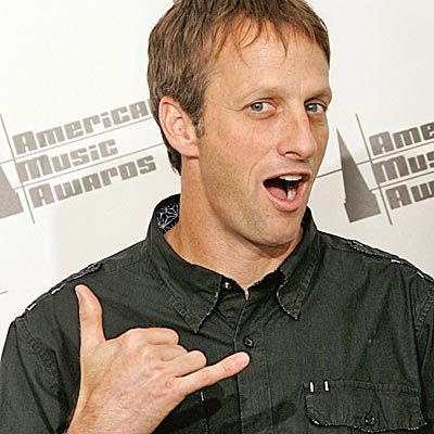 red-cares-tony-hawk-400a120706.jpg