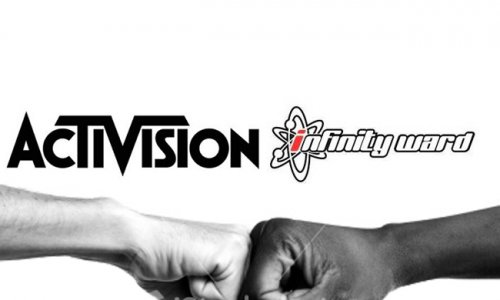 activision-infinity [1]