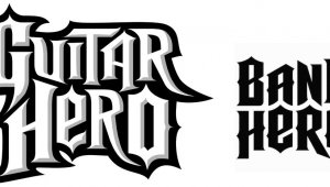 Este Mayo no pares de tocar con Guitar Hero 5 y Band Hero