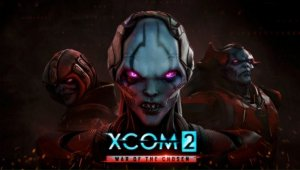XCOM 2: War of the Chosen; nueva expansión para PC, PS4 y Xbox One