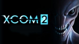 2K Games revela XCOM 2 Collection para PS4 y Xbox One