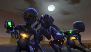 Anunciado XCOM: Enemy Within