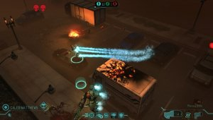 Los logros de 'XCOM: Enemy Unknown' en Steam revelan que podría haber un DLC en camino
