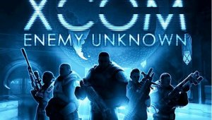 X-COM: Enemy Unknown Plus, posible versión para PS Vita de la obra de Firaxis