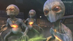 La demo para PC de XCOM: Enemy Unknown ya está disponible