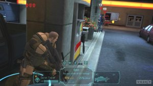 "Moverse es la mejor estrategia en ""XCOM: Enemy Unknown"""