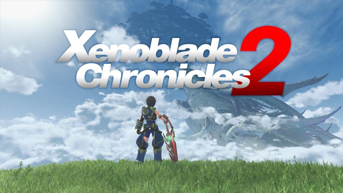 xenoblade-chronicles-2-nintendo-switch_3
