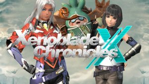 "Tetsuya Takahashi, CEO de Monolith Soft: ""sería agradable jugar Xenoblade Chronicles X en Nintendo Switch"""