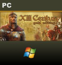 XIII Century – Gold Edition PC
