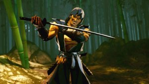 Yaiba: Ninja Gaiden Z incluirá un modo retro en scroll lateral