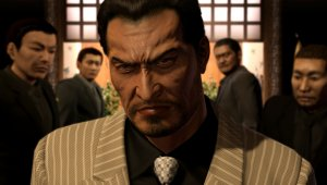 SEGA y Sony Entertainment lanzarán Yakuza 5 en Occidente