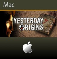 Yesterday Origins Mac