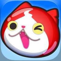 Yo-Kai Watch Wibble Wobble Android