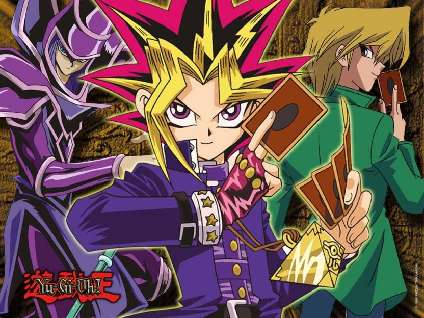 Yu-Gi-Oh! Zexal World Championship 2012: The Legendary Beginning Number