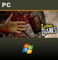 Zafehouse: Diaries PC