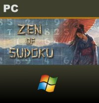 Zen of Sudoku PC