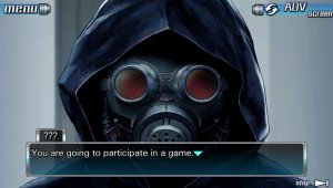 Zero Escape: The Nonary Games pone rumbo a PlayStation 4 y PlayStation Vita