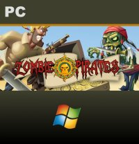 Zombie Pirates PC