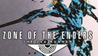 Zone of the Enders: The 2nd Runner MARS