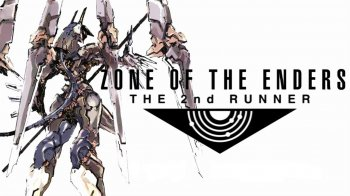 Zone of the Enders: The 2nd Runner, rumbo a PS4 y PC; será compatible con RV
