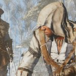 Análisis Assassin's Creed 3 Remastered