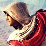 Análisis Assassin's Creed Chronicles: India