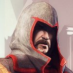 Análisis Assassin's Creed Chronicles: Russia