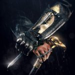 Análisis Assassin's Creed Syndicate Jack el Destripador