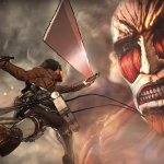Análisis Attack on Titan: Wings Of Freedom