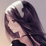 Análisis Bravely Second: End Layer