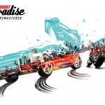 Análisis Burnout Paradise Remastered