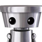Chibi-Robo! Lets Go, Photo!