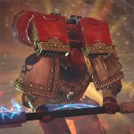 Dawn of War II: Retribution – The Last Standalone