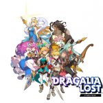 Dragalia Lost