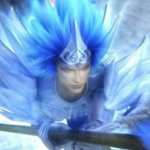 Dynasty Warriors: Strike Force