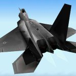 F22 Total Air War