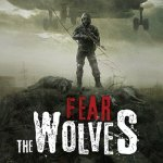 Fear of the Wolves