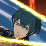 Análisis Fire Emblem Three Houses
