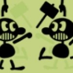 Game & Watch Judge