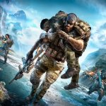 Análisis Ghost Recon Breakpoint
