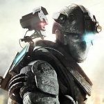 Ghost Recon Future Soldier: Next
